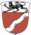 Wappen der Gemeinde Weißbach.jpg