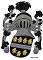 Wappen der Hilchen von Lorch.JPG