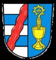Wappen von Altenkunstadt.png