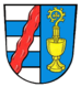 Coat of arms of Altenkunstadt