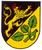 Wappen von Birkenhördt.png