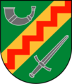 Wappen von Darscheid.png