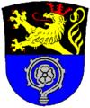 Wappen von Dorn-Dürkheim.png