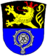 Coat of arms of Dorn-Dürkheim