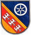 Wappen von Eckelsheim.jpg