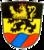 Wappen von Erharting.png