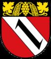 Wappen von Gimbsheim.png