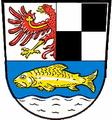 Wappen von Pegnitz.png