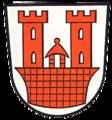 Wappen von Rothenburg ob der Tauber.png