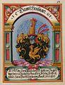 Wappenbuch Ungeldamt Regensburg 051r.jpg