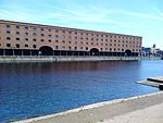 Wapping Dock, Liverpool (3).jpg