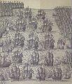 War on Quemoy sea 1663.jpg