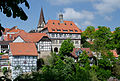 Warburg-Blick-auf-Rathaus-Neustadtkirche.jpg
