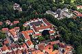 Warendorf, Franziskaner-Kloster -- 2014 -- 8603.jpg
