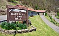 Warfield-Town-Hall-sign-ky.jpg