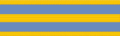 Warrant Officer rank insignia (Mengjiang).png