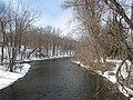 Warren County, New Jersey (13534951764).jpg