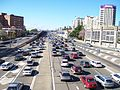 Warringah Freeway2.jpg