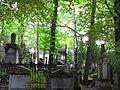 Warszawa, Cmentarz Powązkowski SDC11683.JPG
