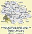 Warszawa ak zachodni skierniewice.png