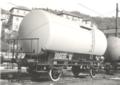 Wascosa Kesselwagen 1960.png