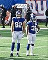 Washington Football Team at New York Giants (50508266037).jpg