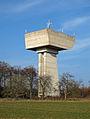 Wasserturm Sandweiler 01.jpg