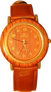 e11a43a96cf Relógio de pulso – Wikipédia