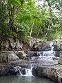 Waterfall, Miraflor Esteli Nicaragua.jpg