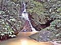 Waterfall - panoramio (65).jpg