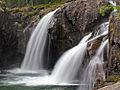 Waterfall Norway.jpg
