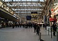 Waterloo station concourse - geograph.org.uk - 1708323.jpg