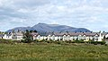 Waterville, Ring of Kerry (506526) (27968903005).jpg