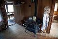 Watson Cabin-14.jpg