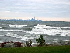 Wave in Lake Ontario.jpg