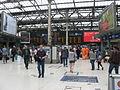 Waverley Station, Edinburgh (5914618795).jpg