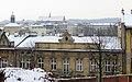 Wawel 31.jpg