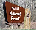 Wayne National Forest Welcome Entrance Sign.jpg