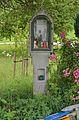 Wayside shrine 1 in Berg, Henndorf.jpg
