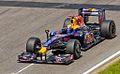 Webber 2009 Spain.jpg