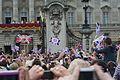 Wedding Prince William Balcony Buckingham Palace 2.jpg
