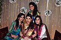 Wedding celebration in Dhaka (2).jpg