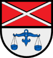 Weddingstedt-Wappen.png