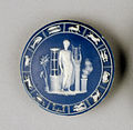 Wedgwood - Apollo with a Zodiac Border - Walters 481971.jpg
