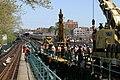 Weekend Work 2012-05-06 11 (8714444452).jpg