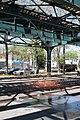 Weekend Work 2012-05-06 36 (8714443996).jpg