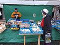 Weekmarkt Grote Markt Breda DSCF5544.JPG