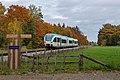 Wehl BRENG 5047 naar Arnhem (50537120096).jpg