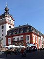 Weilburg Schlosskirche 2.jpg
