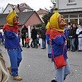 Weingarten Narrensprung 2011 Harthausen Zwiebel 1.jpg
